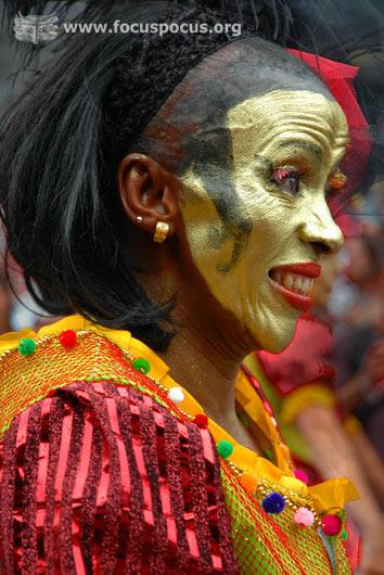 Macnas Parade 2005 6