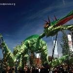 Macnas Parade 2006