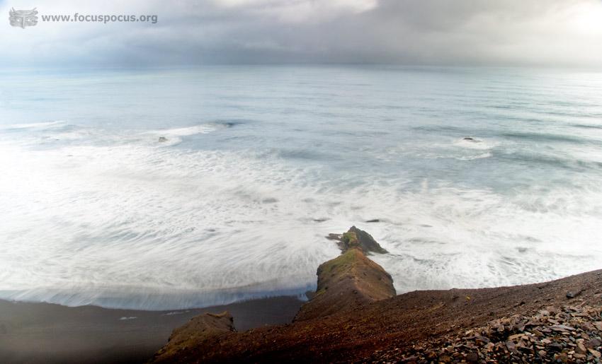 Southern Coast, Iceland